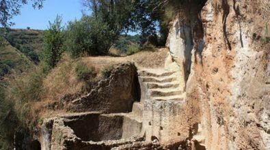 La città di pietra: le grotte e il Museo contadino di Zungri riaprono le porte