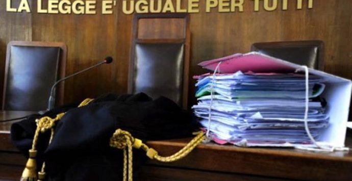 Rinascita-Scott: chiesta la condanna per Salvatore Morgese