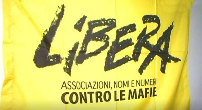 """""""Febbre"""" da slot machine nel Vibonese, Libera rilancia l'allarme: «Sono in mano alla criminalità»"""