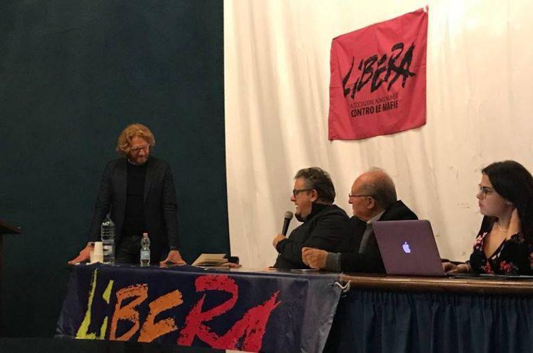 Libera lancia l'allarme: «A Vibo la percentuale di usura più alta in Italia»