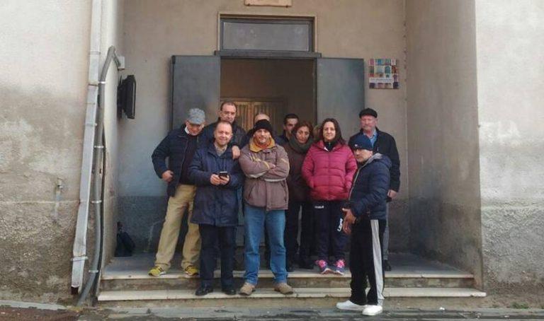 Contratto Lsu-Lpu, sindaci dell'Angitolano in Prefettura a Vibo