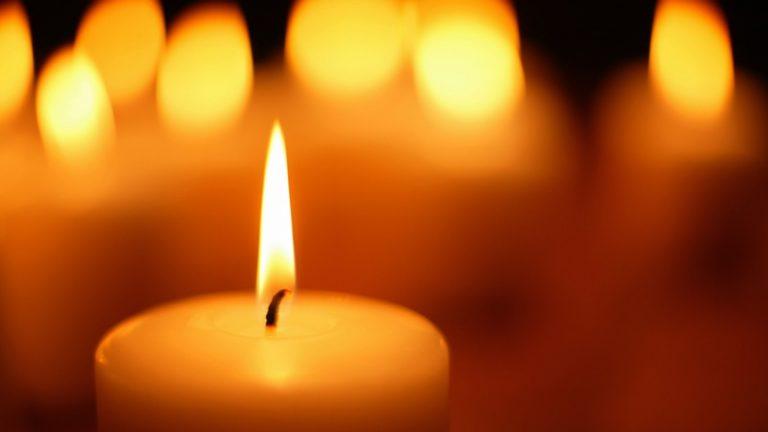 Città attonita per la morte della piccola Gabriella, oggi i funerali nel duomo