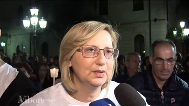 Francesco Prestia Lamberti, parla mamma Marzia: «Dal quel giorno la mia famiglia non vive più»