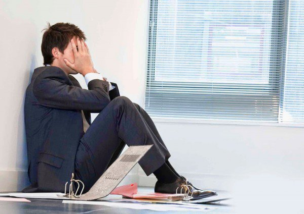 Lavoro, quel sottile confine tra mobbing e demansionamento