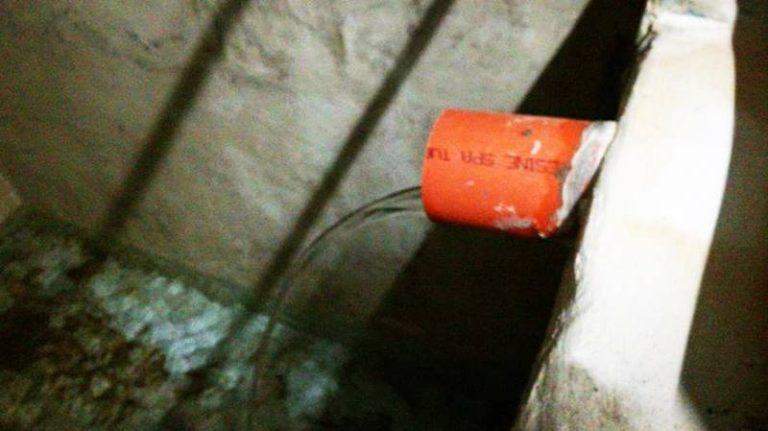 Carenza idrica a Mongiana, il Comune chiede lo stato di calamità naturale