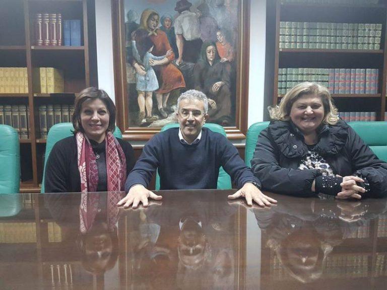 Avvocati Vibo: eletto il nuovo presidente dell'Ordine