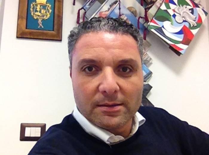Congresso Fratelli d'Italia, Pasquale La Gamba eletto nell'Assemblea nazionale