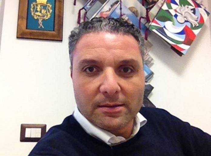 Pasquale La Gamba