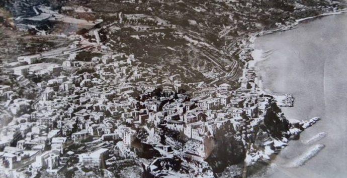 Nel Nautico di Pizzo la storia di una città e dei suoi figli