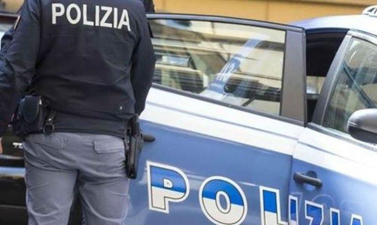 Serra, 19enne investe un uomo e scappa: denunciato dalla Polizia