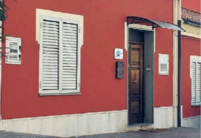 Intimidazione la notte di Natale: nel mirino un'azienda di telecomunicazioni del Vibonese