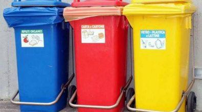 Comuni rifiuti free: sono solo sette in Calabria, uno è nel Vibonese