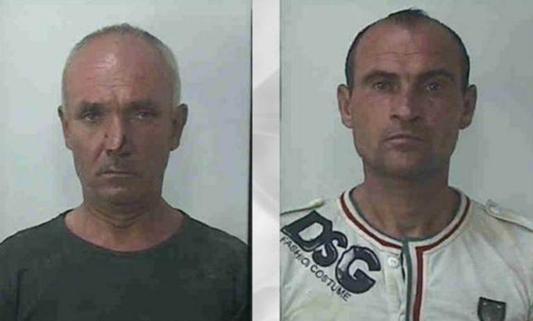 Mileto: don Dicarlo difende i due rumeni processati nei giorni scorsi