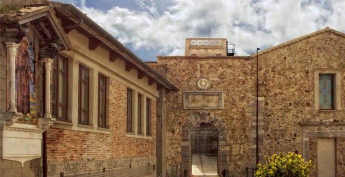 """""""Love is all"""", la storia di Piergiorgio Welby rivive al Sistema bibliotecario vibonese"""
