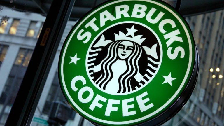 Caffo alla conquista degli Usa, la distilleria calabrese entra in Starbucks
