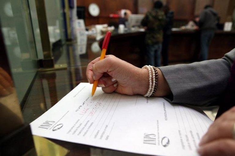 Dal 2018 anche i consulenti del lavoro certificheranno lo stato di disoccupazione