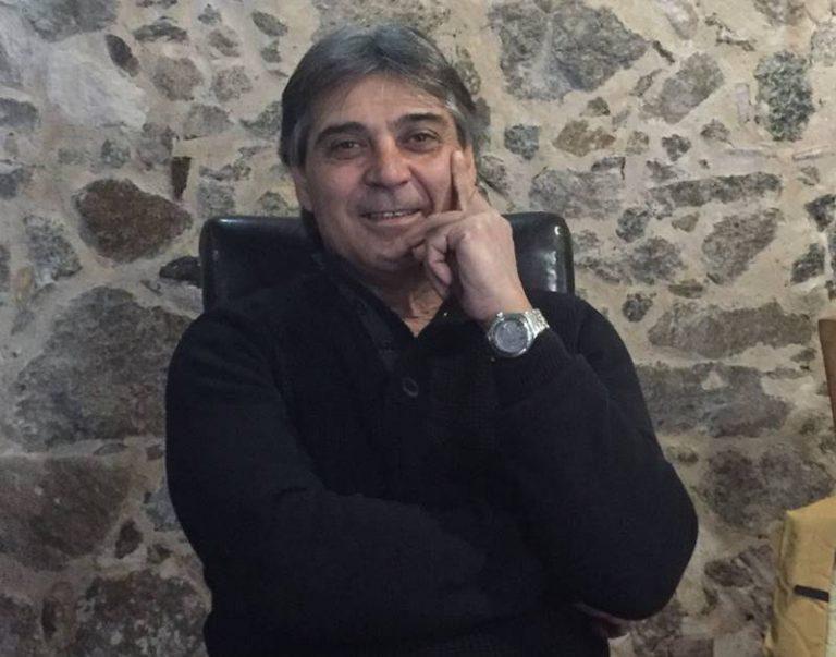 Cordoglio per Riina su Facebook, il consigliere di Joppolo Siclari esprime: «Sgomento e indignazione»