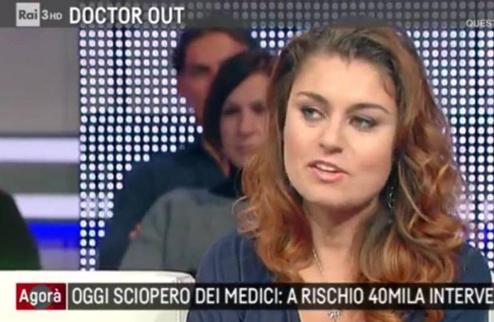 Susanna Ceccardi (Lega)