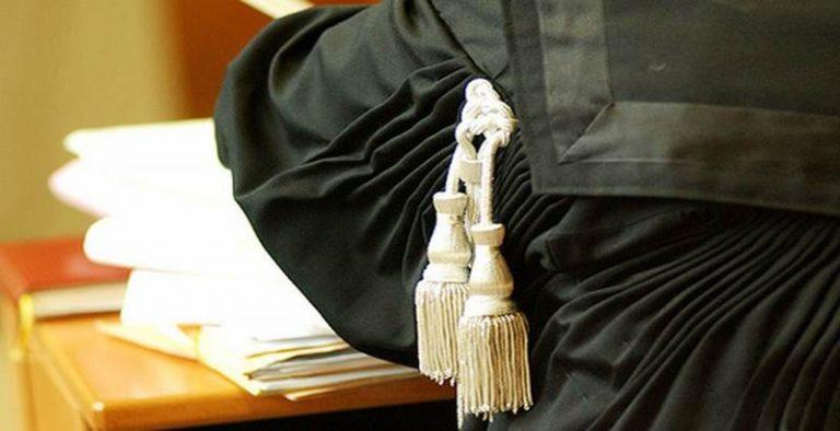 False perizie su Andrea Mantella, la Camera penale di Cosenza vicina ai due avvocati indagati