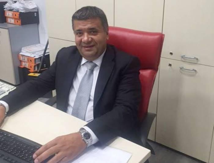 Intimidazioni a Vibo, l'imprenditore Vincenzo Mirabello ricevuto dal prefetto