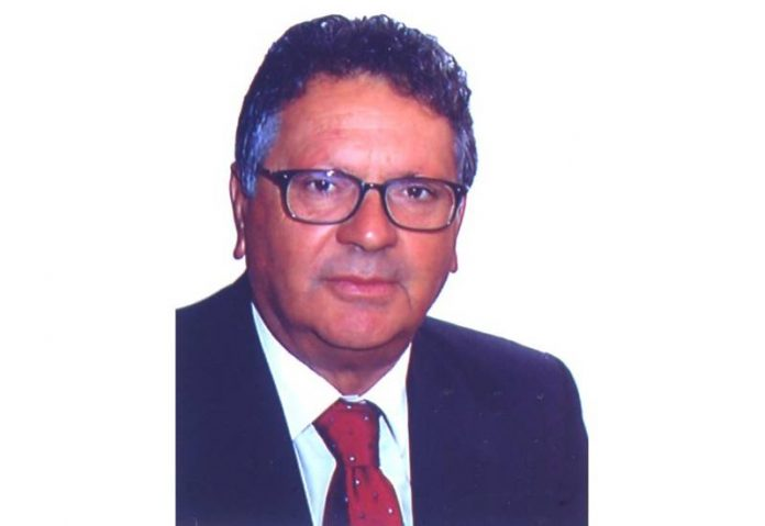 Vincenzo Restuccia