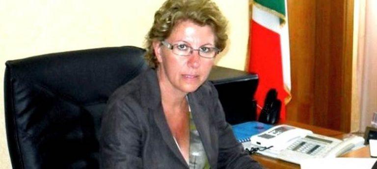 Corruzione per nomina all'Asp di Vibo: prescrizione per Alessandra Sarlo
