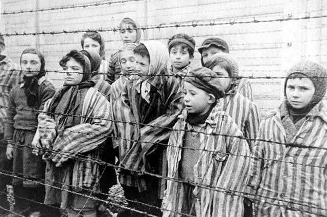 Il Comune di Zambrone aderisce alla definizione di antisemitismo data dall'Ihra