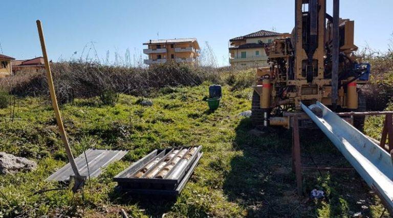 Ionadi, il sindaco Arena rivendica le iniziative intraprese in tema di tutela ambientale