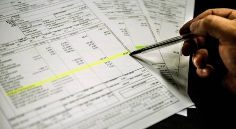 Lavoro dipendente, stop ai contanti: in arrivo tracciabilità obbligatoria degli stipendi