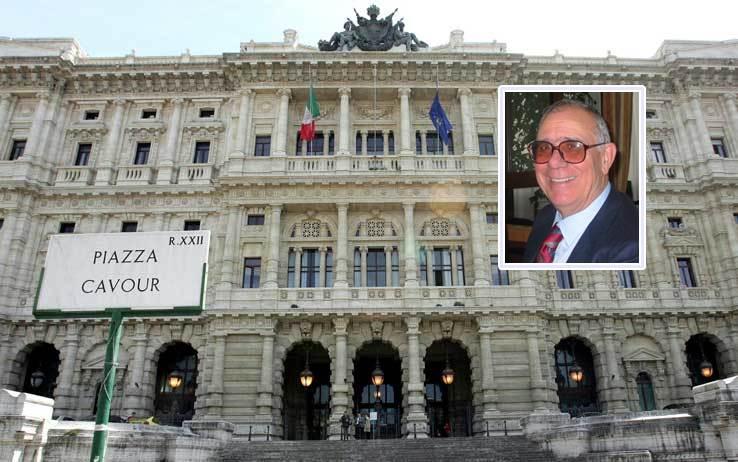 Comune Vibo: accolto il ricorso contro Ugo Bellantoni