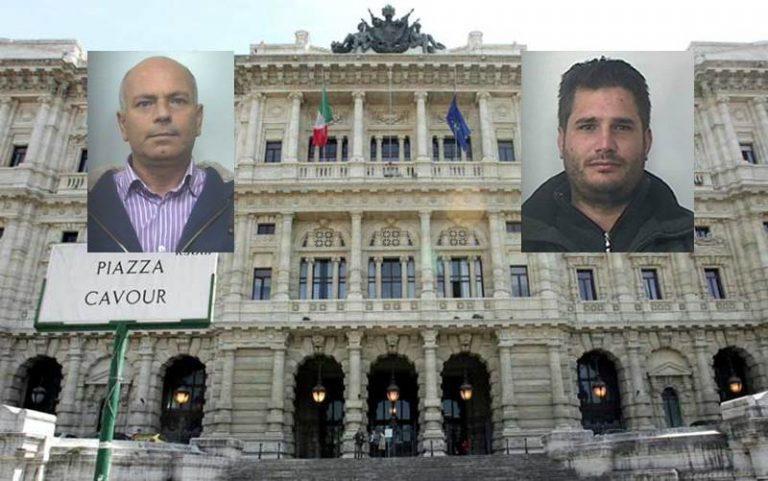 Le vendette di sangue sull'asse Stefanaconi-Melicucco-Cinquefrondi: due condanne