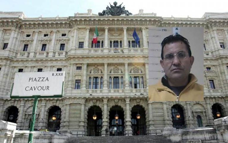 Tentato omicidio a Mileto: sentenza di condanna definitiva per i Prostamo
