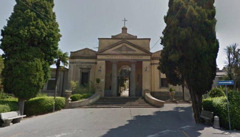 Politiche cimiteriali a Vibo, si prova a voltare pagina