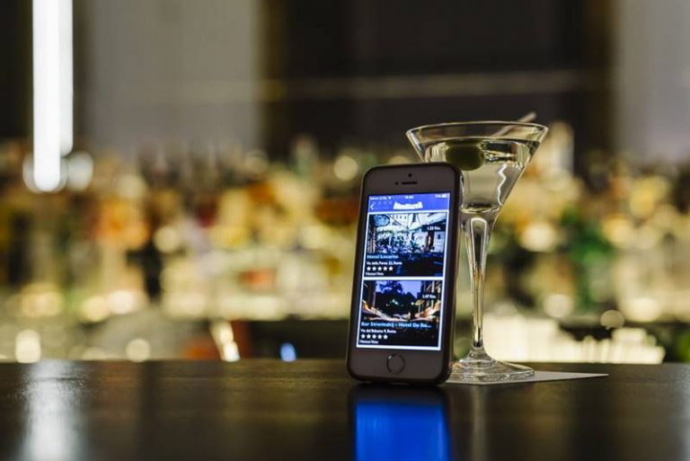 """Un locale di Tropea tra i """"Migliori cocktail bar d'Italia"""""""