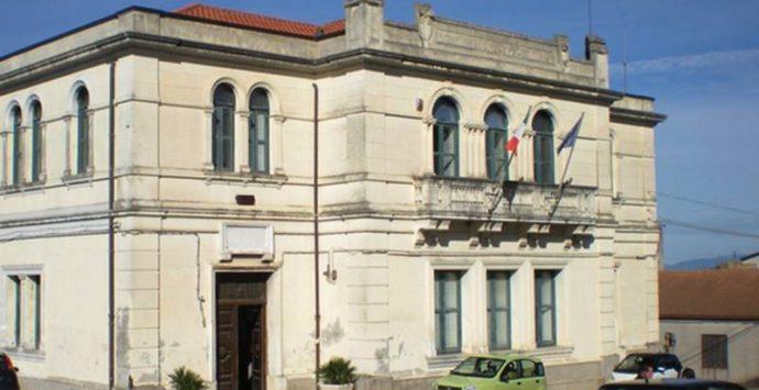 Arredo urbano, a Cessaniti finanziamenti per 100mila euro