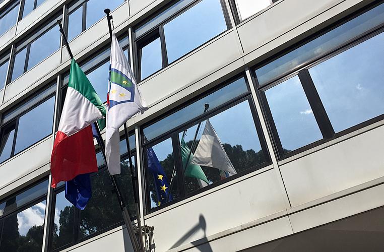 La Corte federale d'appello accoglie il ricorso della Vibonese e rinvia al Tribunale federale