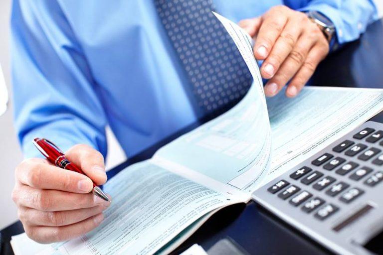 Fiscalità, Trattamento di fine mandato: cosa c'è da sapere