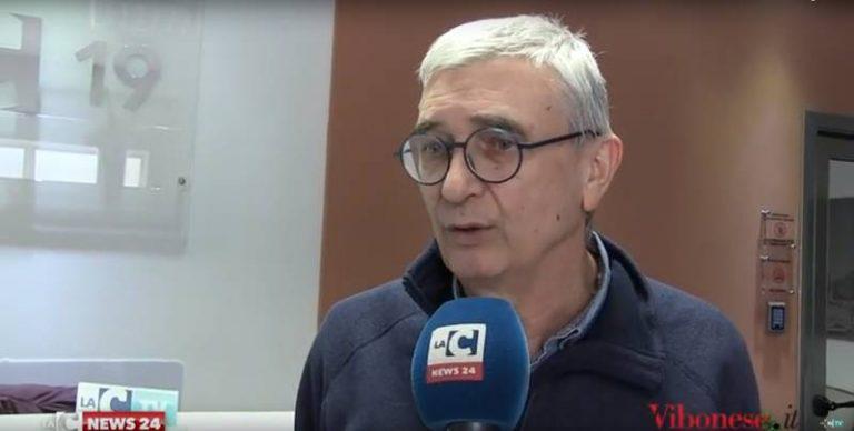 Nemmeno un euro per il Sistema bibliotecario vibonese: «Se ci credete davvero, dimostratelo» (VIDEO)