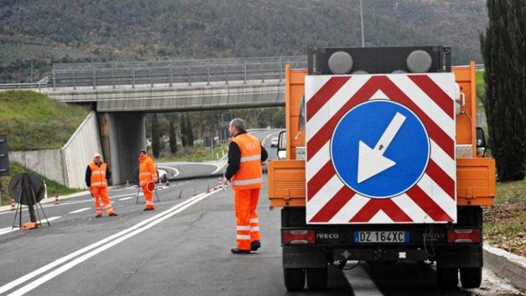 Trasversale delle Serre, al via la manutenzione tra Vazzano e Simbario