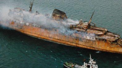 Trent'anni fa la tragedia del Moby Prince, la Fit-Cisl ricorda le vittime calabresi