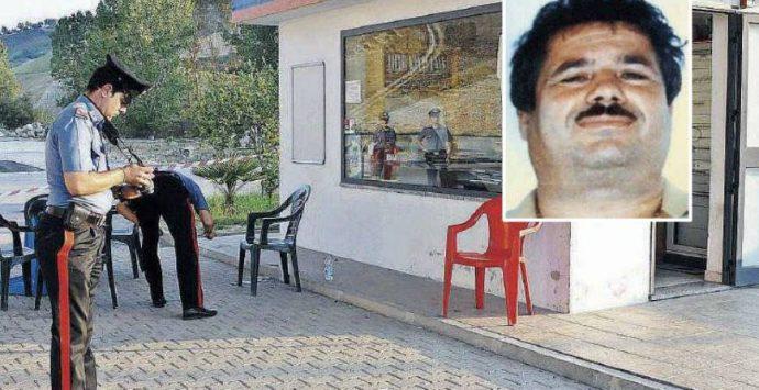 'Ndrangheta: omicidio Patania, tre condanne a 30 anni in appello per i Piscopisani