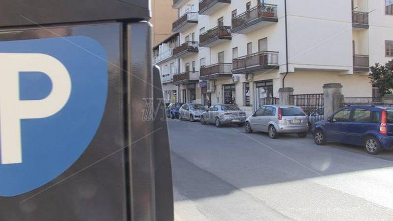 Strisce blu a Vibo, la saga dei malumori continua (VIDEO)