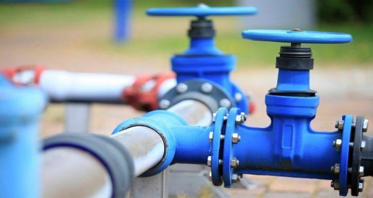 Approvate le tariffe del servizio idrico del Comune di Vibo
