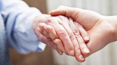 La Lega vibonese propone l'istituzione della figura del Caregiver