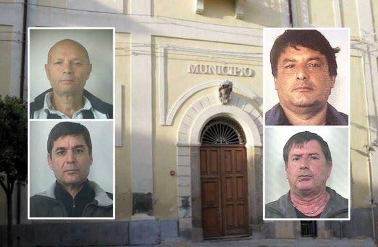 """Operazione """"Dinasty"""": il Comune di Tropea chiede i danni ai Mancuso"""