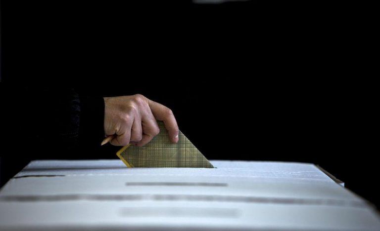 Politiche 2018 | Rosatellum, la nuova legge e il limbo della partitocrazia