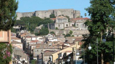 """'Ndrangheta: """"Rinascita"""", tutti i sequestri a Vibo e provincia"""
