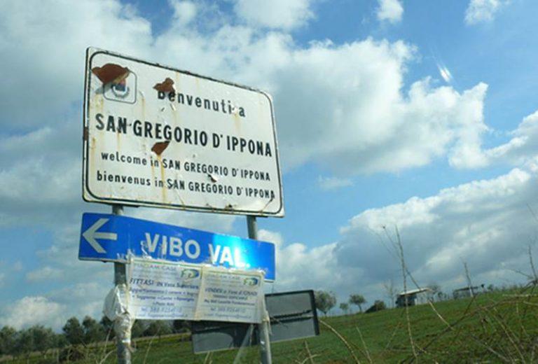 San Gregorio d'Ippona: spari contro i beni del vicesindaco, indagano i carabinieri