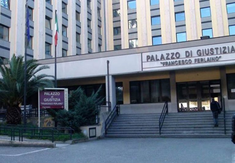 Violazione della sorveglianza speciale, scarcerato a Vibo Mommo Macrì