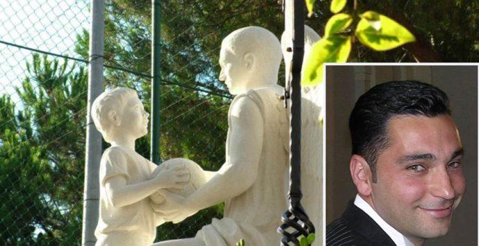 Ad otto anni dalla sua tragica morte Zambrone ricorda Aldo Ferraro